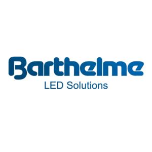 Barthelme LED Solutions von Beckhäuser Elektrotechnik