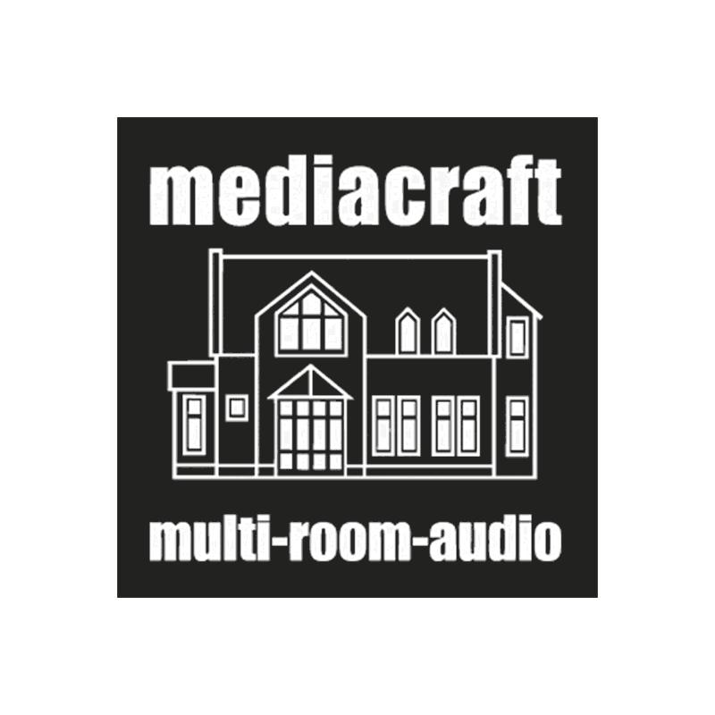 media craft