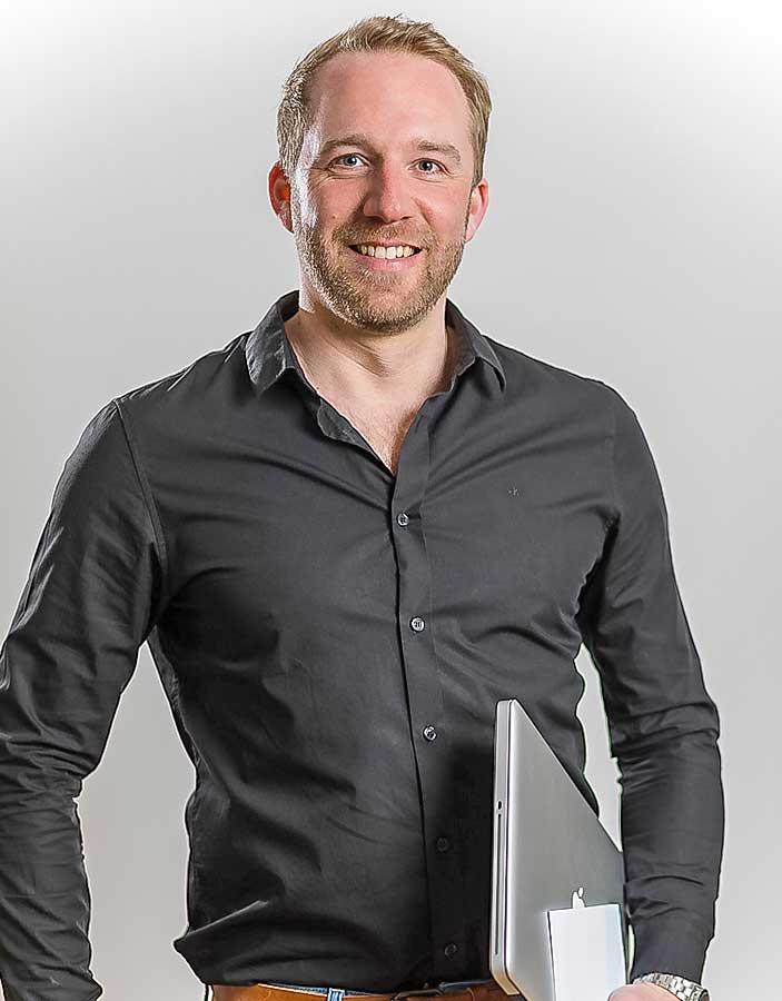 Team Elektro Beckhäuser Philip Beckhäuser
