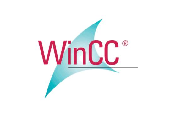 SCADA-System WinCC